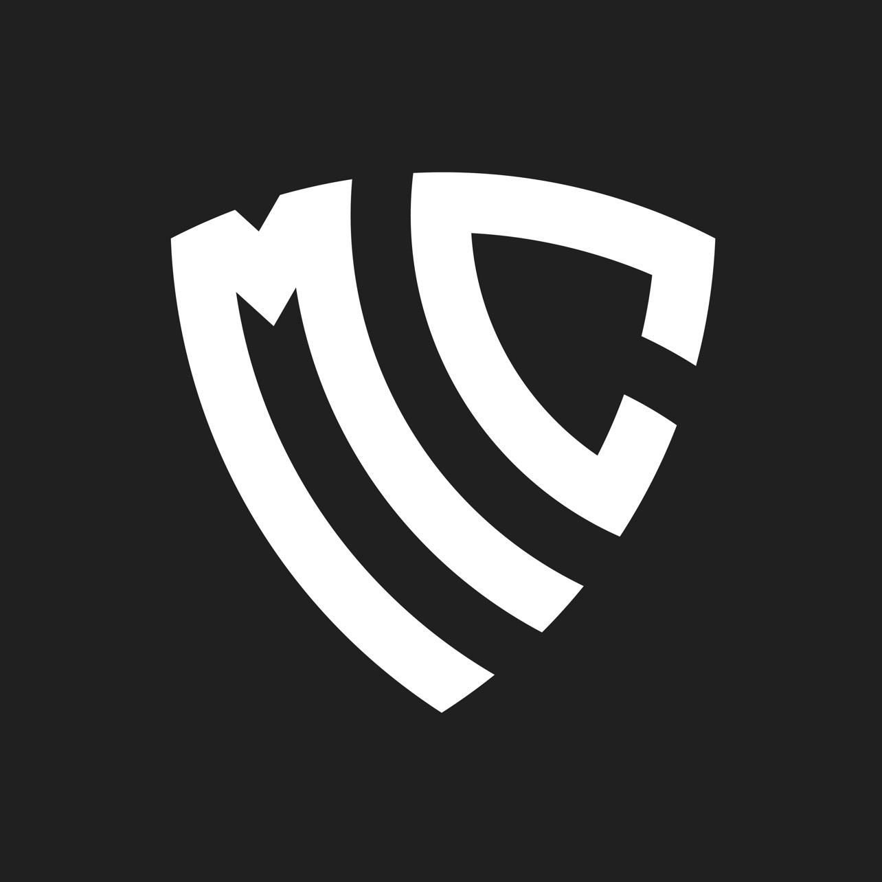 TMC Shield